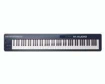 M-Audio Keystation 88 Keyboard Controller
