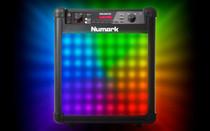Numark SINGMASTERXUS Sing Master Karaoke Sound System