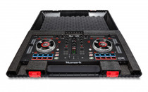 Numark Mixtrack Case Protective Case For Mixtrack Series