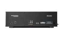 Marantz Pro PMD-300CP Dual-Deck Cassette recorder/player