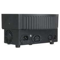 American DJ 12P-HEX RGBAW+UV LED Par Can