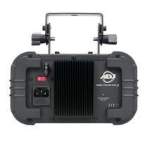 American DJ Gobo Projector IR 12W LED