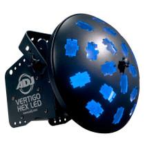 American DJ Vertigo HEX LED Effect