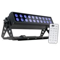 American DJ UV LED BAR20 IR Blacklight