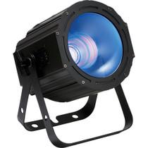 American DJ UV COB Cannon Blacklight