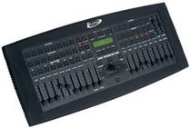 American DJ DMX Operator Pro - Intelligent Controller & Dimmer