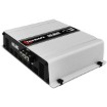 Taramp's HD 800 High Power Car Amplifier