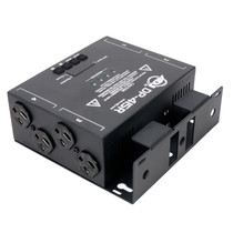 American DJ DP-415R 4x 500W DMX Dimmer Pack