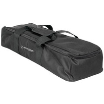 American DJ Accu-Case F2 Bar Bag