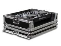 Odyssey Denon MC3000 / MC6000 Case