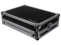 Odyssey  Flight Ready Glide Style Case for Roland DJ808