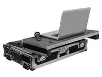 Odyssey Glide Style Pioneer XDJ-R1 Case w/ Keyboard Tray