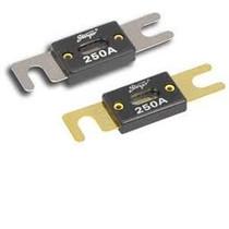 Stinger SPF52250 250 AMP ANL Fuse
