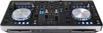 Pioneer DJ XDJ-R1 All-In-One DJ System w/ Dual CD Players & USB