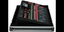 Behringer X32 Digital Audio Mixer w/ Road Case