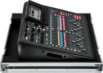 Behringer X32 Compact Digital Mixer w/Flight Case
