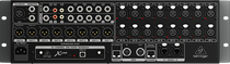 Behringer X32 Rack Digital Rack Mixer