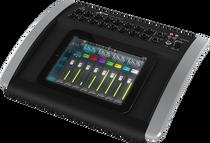 Behringer X18 Digital iPad/Tablet Mixer