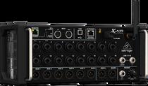 Behringer XR18 18-Channel Digital Mixer for Tablets