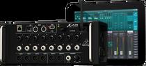 Behringer XR16 16-Channel Digital Mixer for Tablets