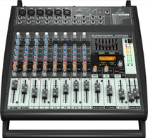 Behringer Europower PMP500 500W 12-Channel Powered Mixer
