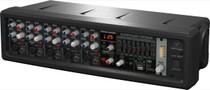 Behringer Europower PMP550M 500W 5-Channel Powered Mixer