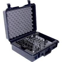 Odyssey  VUL Vulcan Series Utility Case, Large
