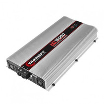 Taramp's HD 15000 High Power Amplifier