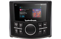 Rockford Fosgate RZR-STAGE1 Stereo kit for select Polaris® RZR® models