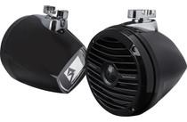 Rockford Fosgate Add-on rear speaker kit for select Yamaha YXZ models