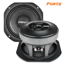 "PRV Audio 6MB500FT 6"" Midbass Loudspeaker"
