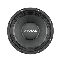 "PRV Audio 10MR1003-NDY 10"" Neodymium Professional Midbass 8 Ohm"