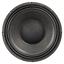 "PRV Audio 10W650A 10"" Alto Series Professional Woofer 8 Ohm"