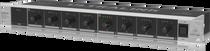 Behringer DS2800 2-Input 8-Output Distribution Splitter