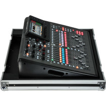 Behringer X32 Compact Digital Mixer Touring Pack