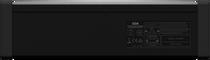Behringer SD8 8x8 I/O Stage Box