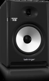 Behringer Nekkst K8 8in Active Studio Monitor (Each)