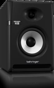 Behringer Nekkst K5 5in Active Studio Monitor (Each)