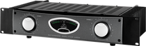 Behringer A500 Reference Monitor Amplifier