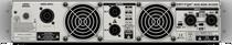 Behringer iNUKE NU12000 12000W Amplifier