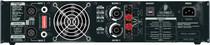 Behringer Europower EP2000 Power Amplifier
