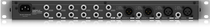 Behringer Powerplay HA6000 6-Channel Headphone Amplifier