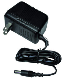 Behringer PSU-SB Power Adapter