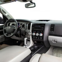 Alpine KTX-RPU8 8inches Dash Kit for 2013 Up RAM