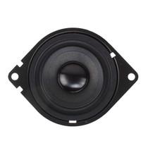Sundown SA-2.75FR Full Range Speakers (Pair)