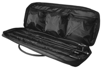 On-Stage Stands MSB-6500 Microphone Stand bag