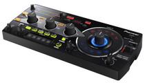 Pioneer DJ RMX-1000-K Remix Station, Black
