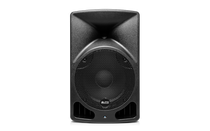 Alto Professional TX10 280-Watt 10-Inch Active 2-Way Loudspeaker
