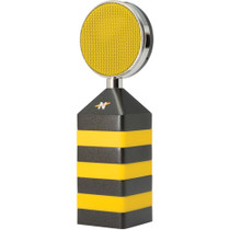 Neat Microphones King Bee Large Diaphragm Condenser