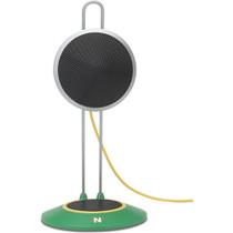Neat Microphones Widget A Desktop USB Microphone